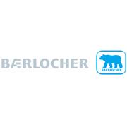 baerlocher